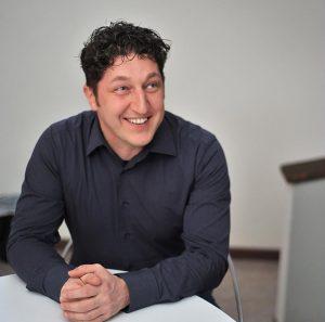Fabio Mosele - Grandi Agenzie Asiago